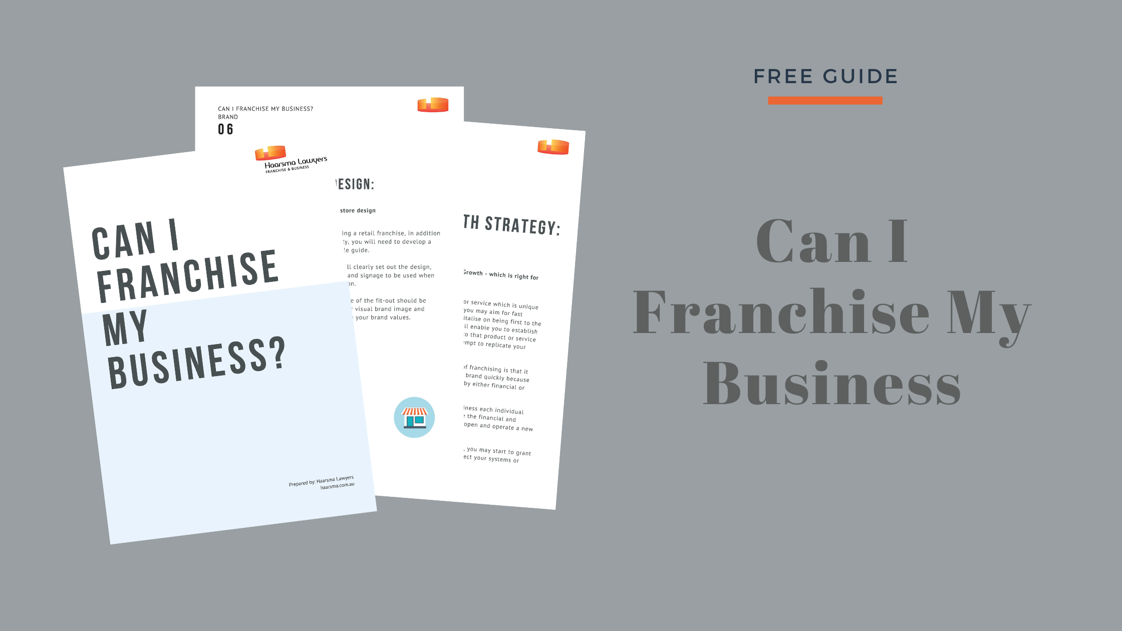 Can I Franchise My Business-1