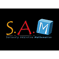 Seriously Addictive Mathematics (2)