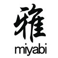 miyabi sushi